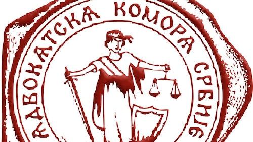 Draft law on legal aid unclear, Serbian lawyers warn