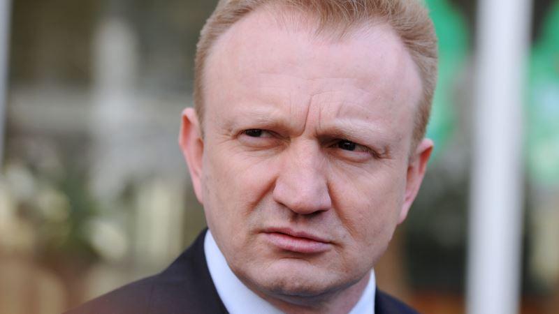 Dragan Đilas: SSP ostaje pri odluci o bojkotu izbora