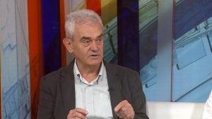 Dragan Janjić: Za dva dana povređeno petoro novinara i fotoreportera Bete