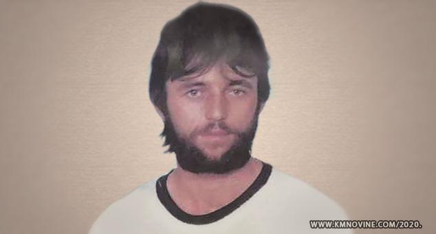 Dragan Tonić, zaboravljena žrtva šiptarskog terora naših dana
