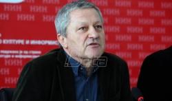 Dragan Velikić: Sve je podredjeno predizbornoj kampanji vladajuće kaste