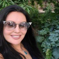 Dragana Mirković POSLE GODINU I PO DANA stigla u Kasidol! Pevačica napravila set fotografija, pa pokazala OVO!