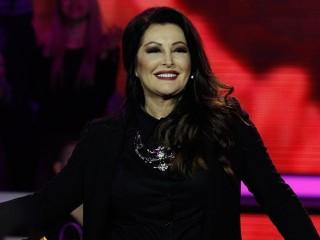 Dragani Mirković nude milione da proda televiziju