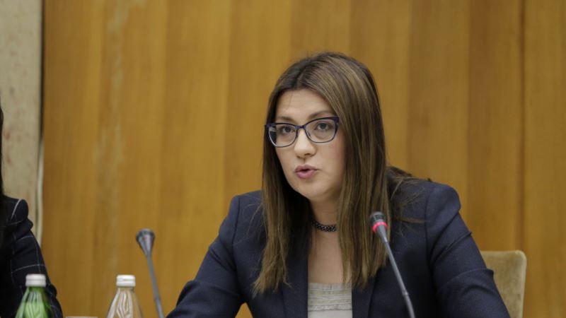 Dragojlović: Bez pravde, Srbiji nema Evrope
