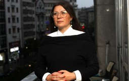 Dragojlović: Vladavina prava neophodan uslov normalnog života, ne samo članstva u EU