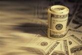 Drakonska kazna: SAD kažnjava italijansku banku sa 1,3 milijarde dolara