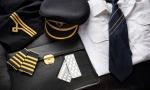 Drama na nebu: Avion prizemljen pošto je jedan od pilota zaražen koronom
