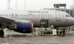 Drama na nebu: Kopilot preminuo, avion prinudno sleteo