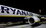Drama na nebu iznad Halkidikija: Zapalio se avion sa 164 putnika, prinudno sleteo u Grčku
