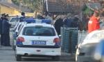 Drama u Pančevu: Muškarac pretio da će se razneti bombom, pregovori trajali duže od 4 sata