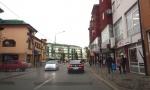 Drama u centru Loznice ušla u DRUGI DAN: Nikome ne dozvoljava da uđe unutra