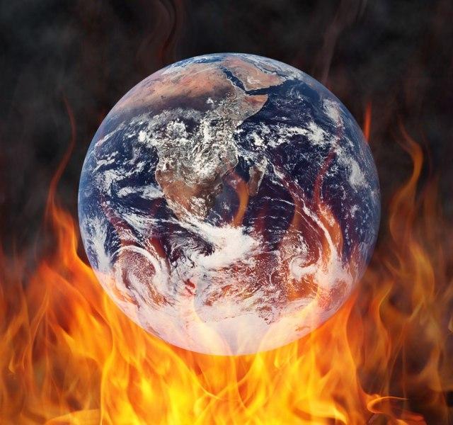 Dramatičan izveštaj UN: Život na Zemlji je pred masovnim izumiranjem