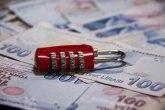 Dramatičan sunovrat nacionalne valute, da li je ovo kraj?
