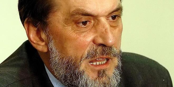 Drašković: Da je Aleksandar izbegao atentat Jugoslavija bi opstala