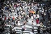Drastičan pad nataliteta: Do 2100. populacija će biti prepolovljena