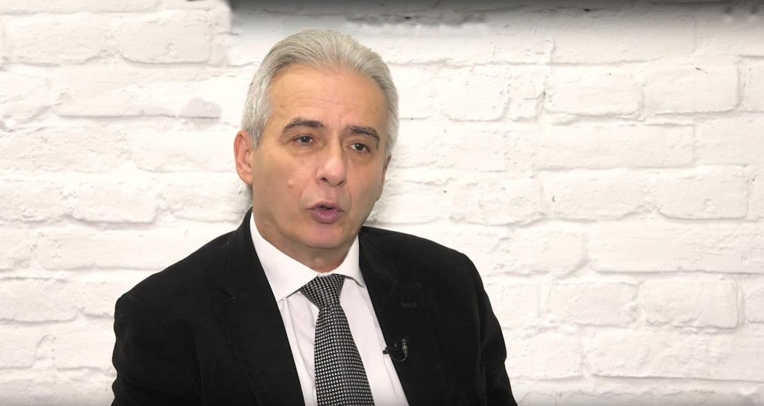 Drecun: Cilj zakona o OVK da zastraši svedoke i spreči istinu o zločinima