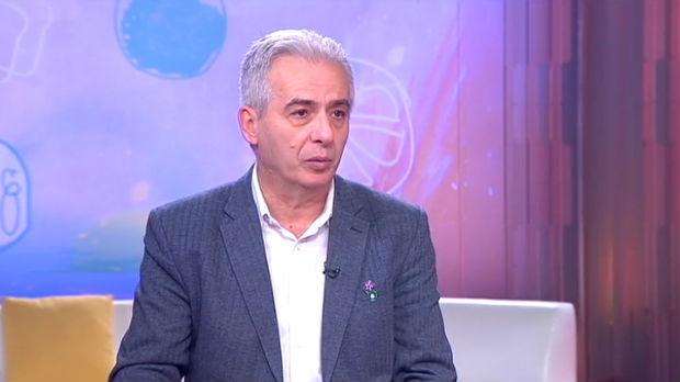 Drecun: Jednostrani potezi Prištine destabilizuju dijalog