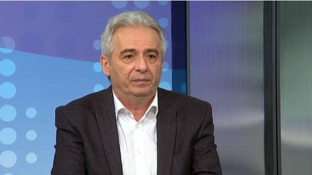 Drecun: Meka moć EU pala na ispitu,  krajnje rigidan nemački stav o Kosovu