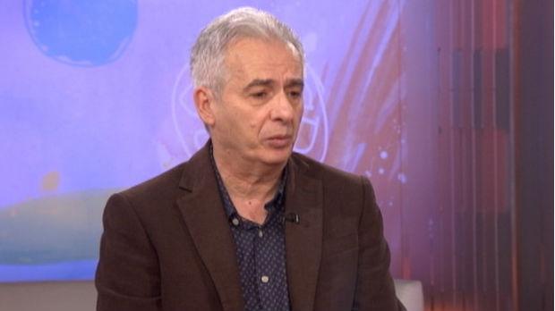 Drecun: Vučićeva odluka iznuđena ponašanjem hrvatske javnosti