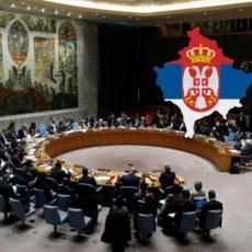 Drecun o Rezoluciji 1244: Dokument koji je prepreka onima koji bi želeli da Kosovo stekne članstvo u UN