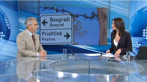 Drecun za RTS: Dobro usklađena kampanja Prištine i Tirane
