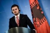 Drenica je srce albanstva