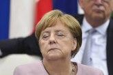 Drhtanje pokrenulo debatu: Kada Merkelova treba da preda štafetu?