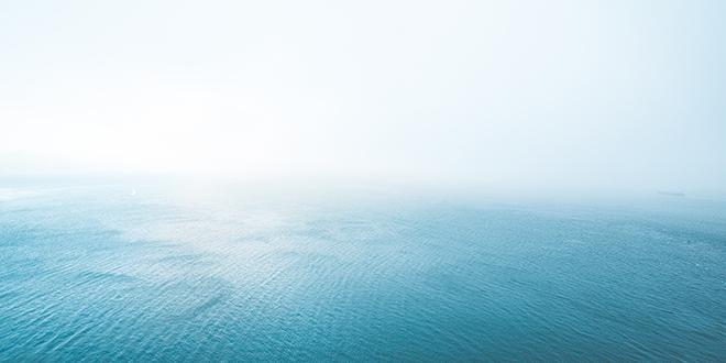 Droga u moru vredna 18 miliona
