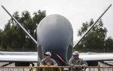 Dronovi će leteti iznad zemalja NATO, ali...