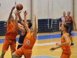 Druga košarkaška liga: Piroćanci i Leskovčani slavili, Nišlije poražene