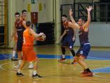 Druga liga: Konstantinu triler protiv Zdravlja, Fer plej slavio u Boru