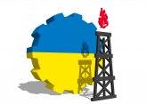 Druga ruka: Evo kako Ukrajina kupuje američki gas