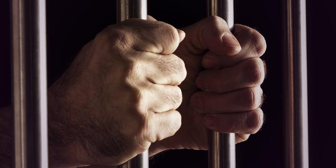 Druga šansa za bivše osuđenike - posao u banci