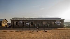 Druga žrtva ebole u Ugandi