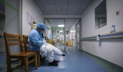 Druga žrtva korona virusa u Italiji, novi smrtni slučaj i u Iranu