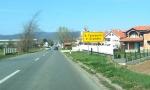 Druga žrtva korone u Braničevskom okrugu: Preminuo muškarac (41) iz Velikog Gradišta, bio onkološki pacijent