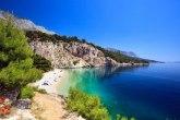 Drugi Srbin udavio se u Grčkoj, na istoj plaži