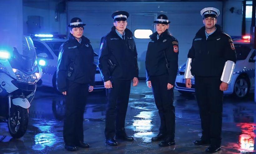 Drugi pokušaj nabavke policijskih opasača od 1,4 miliona KM
