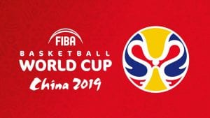 Drugi poraz Crne Gore na Mundobasketu