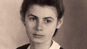 """Drugi svetski rat i nacisti: """"Moja majka je pobegla iz Nemačke, a sada mi ne daju državljanstvo"""""""