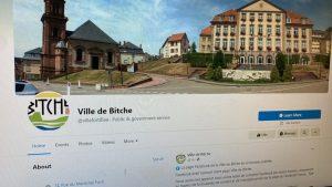 Društvene mreže i psovke: Fejsbuk greškom uklonio stranicu grada u Francuskoj