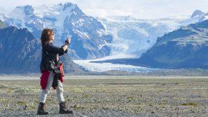 Društvene mreže i turizam: Islanđanima je dosta neodgovornih Instagram influensera
