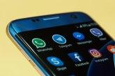 Društvene mreže protiv kontroverznog zakona: Odbijaju da ustupe podatke vlastima