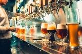 Država će pivarima isplatiti milione evra za neprodato pivo