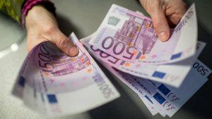 Država od UNS-a traži da plati ukupno više od 60.000 evra za porez na imovinu