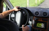 Država opet pomaže pri kupovini vozila budućnosti