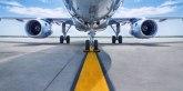 Država preuzela aerodrom, direktor podneo neopozivu ostavku