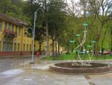 Država prodaje Specijalnu bolnicu za rehabilitaciju u Vranjskoj Banji