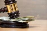 Država prodaje Vranjsku banju: Početna cena 870.000 evra