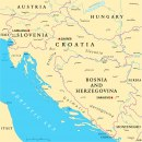 Države Balkana će se odupreti promeni granica
